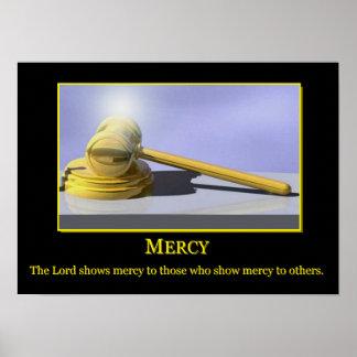 Poster Mercy1