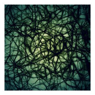 Poster Neurones