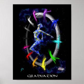 Poster Obtention du diplôme (8,5 par 11)