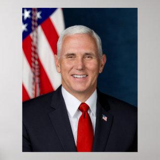 Poster Penny de VP Mike