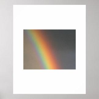 Poster Rainbow-2