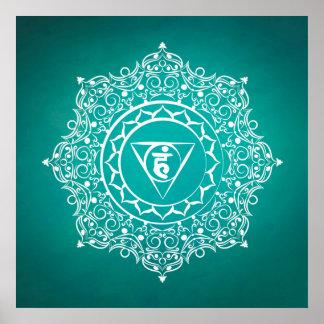 Poster Vissudha :