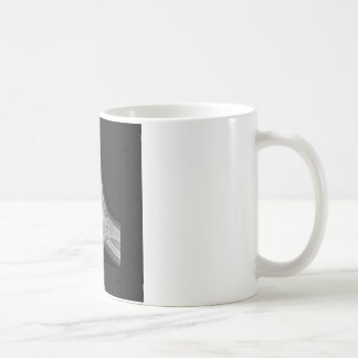 Pouces Mug
