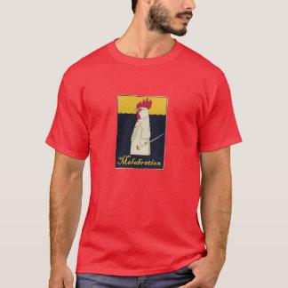 Poulet de Melabration T-shirt