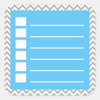 autocollants stickers planificateur personnalis s. Black Bedroom Furniture Sets. Home Design Ideas