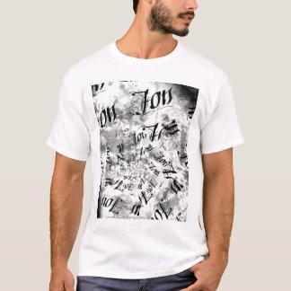 Pour Jon T-shirt