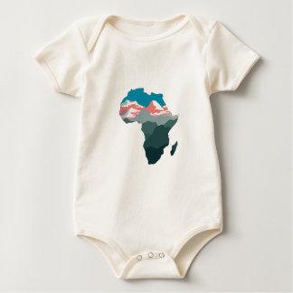 POUR LA GRANDE AFRIQUE BODY