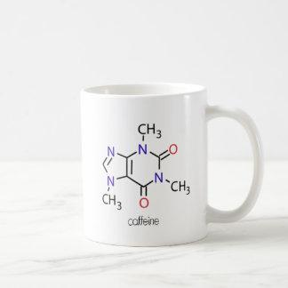 pour l'amant de café ! ! ! pour le chimiste ou mug