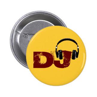 pour le DJ Badge