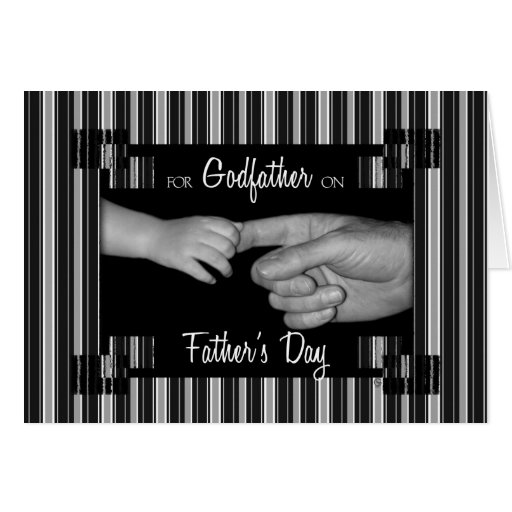 pour le parrain la fête des pères cartes de vœux