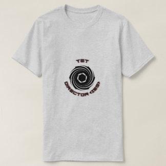 Pour Tet T-shirt