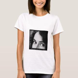 pour un regard t-shirt