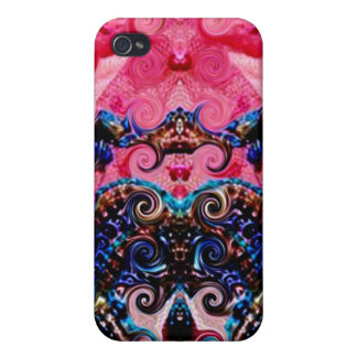 Pourcentage Coque iPhone 4/4S