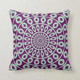 motif exotique coussins motif exotique housses de coussins. Black Bedroom Furniture Sets. Home Design Ideas