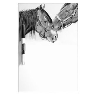 cadeaux dessin crayon cheval t shirts art posters id es cadeaux zazzle. Black Bedroom Furniture Sets. Home Design Ideas