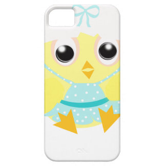 POUSSIN shirt.png Coques iPhone 5 Case-Mate