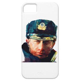 Poutine Coque Case-Mate iPhone 5