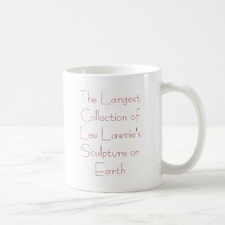 Prairie Deco Mug