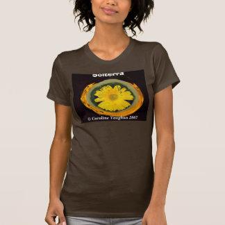 prange de tournesol, Caroline Vaugha… - Customisé T-shirt