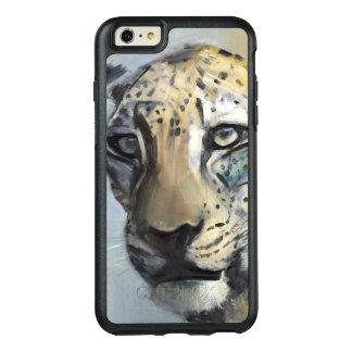 Prédateur Coque OtterBox iPhone 6 Et 6s Plus