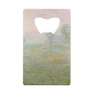Prés de Claude Monet | en Giverny, 1888