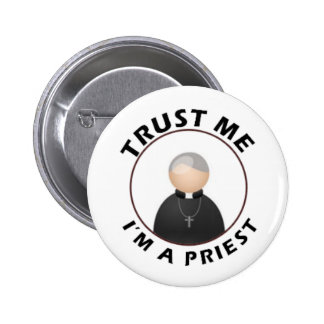 priest_button pin's