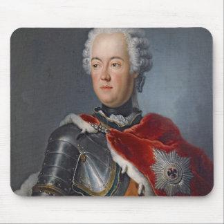 Prince Augustus William Tapis De Souris