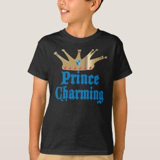 Prince charme t-shirt