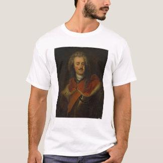 Prince Leopold de Dessau T-shirt