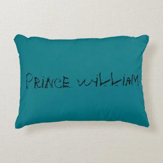 Prince Pillow Coussins Décoratifs