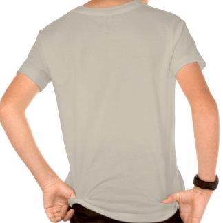Prince Shirts de famille royale (anglaise) T-shirts