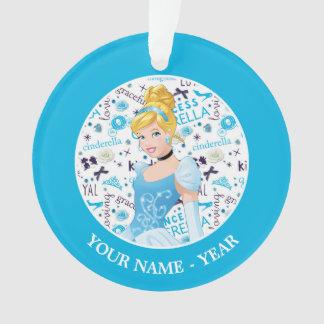 Princesse Cendrillon   Cendrillon ajoutent votre