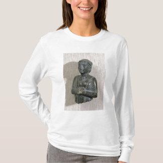 Princesse de la famille de Gudea T-shirt