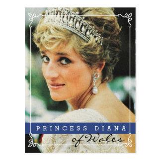 Diana, princesse de Galles : ses gestes que lon n