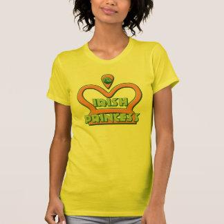 Princesse irlandaise T-Shirt