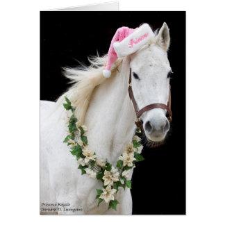 Princesse Royale Carte De Vœux