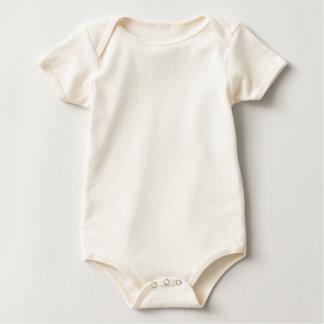 Princesse Shirts de famille royale (anglaise) Body
