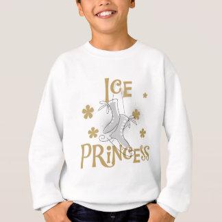 Princesse Tshirts et cadeaux de glace
