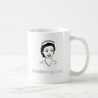 Principal 10 manières pour que les infirmières mug