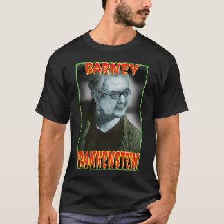 Prise de bec Frankenstein T-shirt