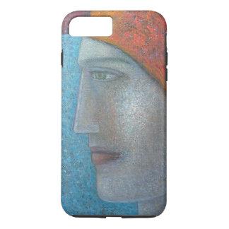 Prise du plongeon 2012 coque iPhone 8 plus/7 plus