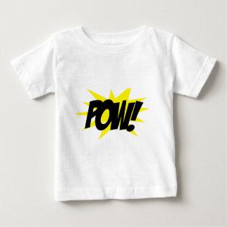prisonnier de guerre ! .png t-shirts