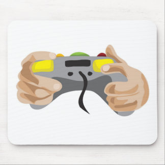 pro gamer !  Personnalisable : Tapis De Souris