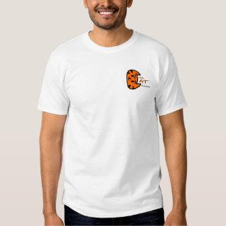 Productions fraîches de chat t-shirts