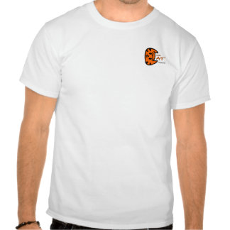 Productions fraîches de chat t-shirt