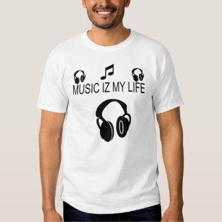 Productions zéro - customisées t-shirts