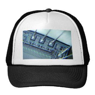 Produit de personnaliser casquette