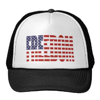 Produit de personnaliser casquette de camionneur