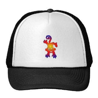 Produit génial d'argent casquette