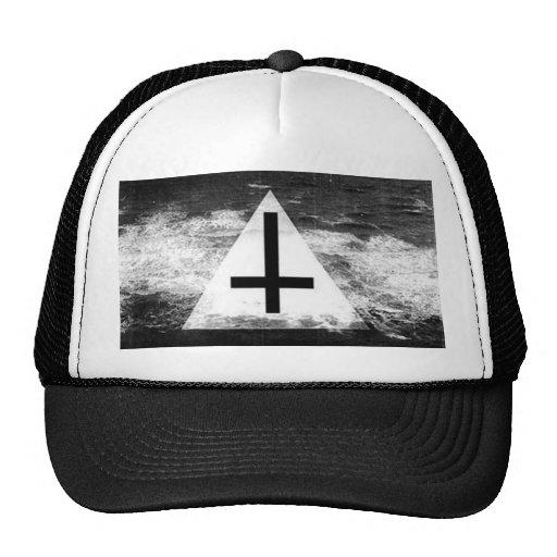 produit illuminatic casquettes